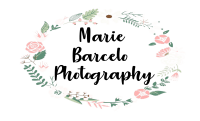 Marie Barcelo Photography
